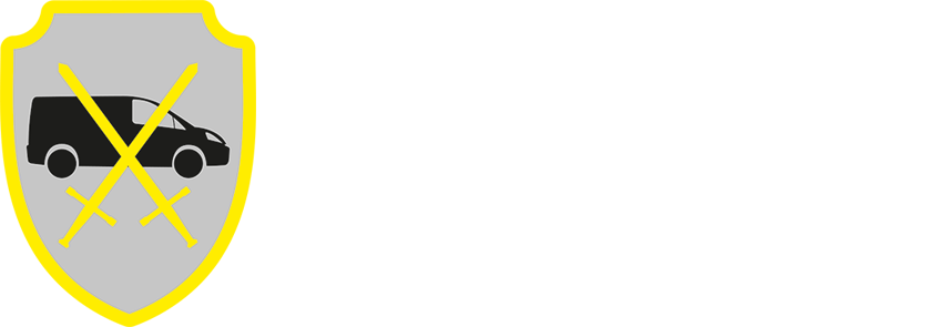 De Busbeveiligers